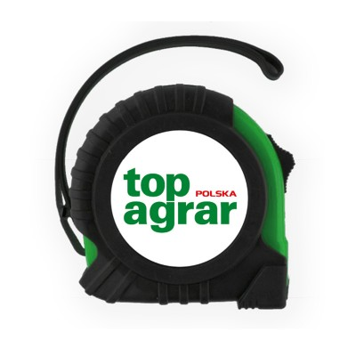 MIARA 3 M Z LOGO TOP AGRAR...