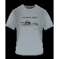 Koszulka męska Uwolnić Orkę – Tygodnik Poradnik Rolniczy
