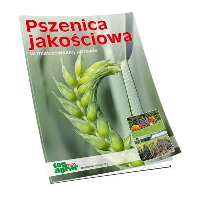 Egzemplarz Tygodnik Poradnik Rolniczy nr 04/2017