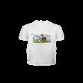 Koszulka dziecięca ze zwierzętami – Tygodnik Poradnik Rolniczy
