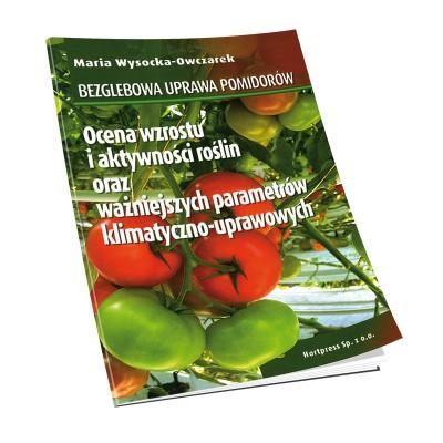 Egzemplarz Tygodnik Poradnik Rolniczy nr 26/2017