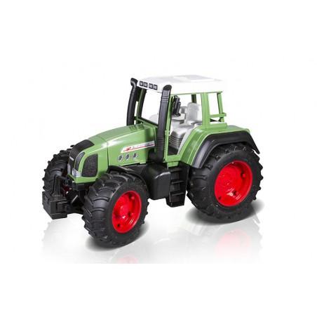 BRUDER 2090 Traktor Case CVX 170