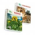 Pakiet: Przewodniki - Kukurydza oraz Rzepak
