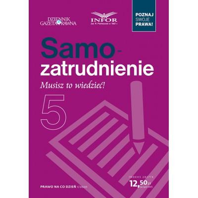 Egzemplarz top agrar Polska wydanie 2/2018