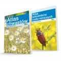 Pakiet atlasów dla praktyków