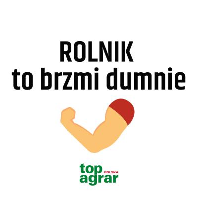 Egzemplarz Tygodnik Poradnik Rolniczy nr 07/2018