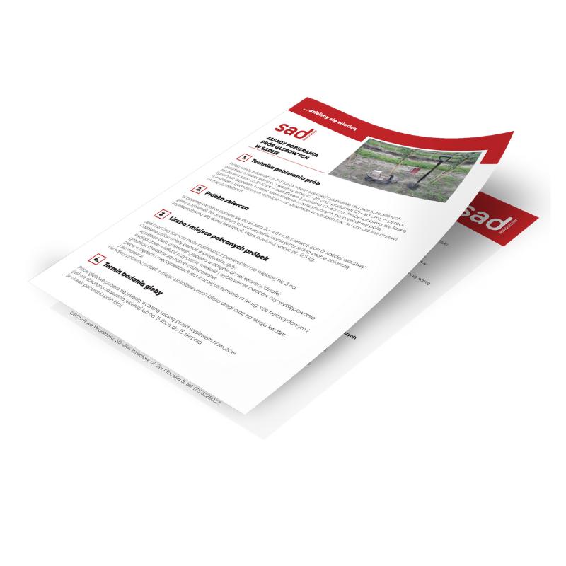 Instrukcja pobierania prób glebowych _ PUBLIKACJA PDF