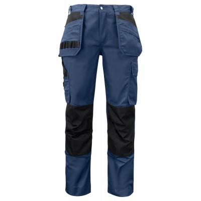 Spodnie robocze z...