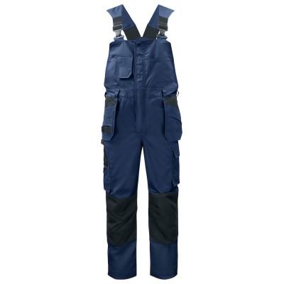 Spodnie robocze -...