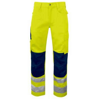 Spodnie do pasa D100