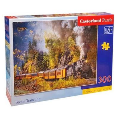 Puzzle 300 elelmentów -...
