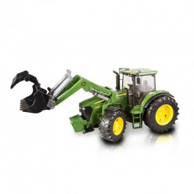 Pakiet KUKURYDZA: kukurydza w mistrzowskiej uprawie + fazy rozwojowe kukurydzy