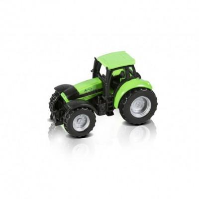 Siku 0859 - traktor Deutz...