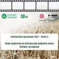 Seminarium uprawowe top agrar Polska 2021 – Dzień 2