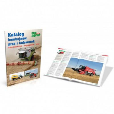BRUDER 2060 - Traktor Fendt Favorit 926 Vario