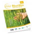 Program Ochrony Roślin Rolniczych na rok 2021