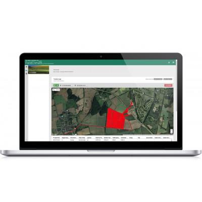 iMETOS Active Tracker -...