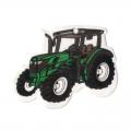 Zawieszka zapachowa do traktora