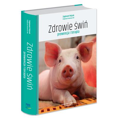 Zdrowie świń, prewencja i...