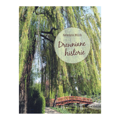 Drewniane historie