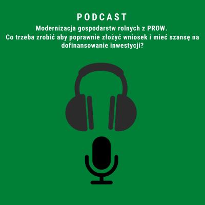 Podcast _ Jak wypełnić...