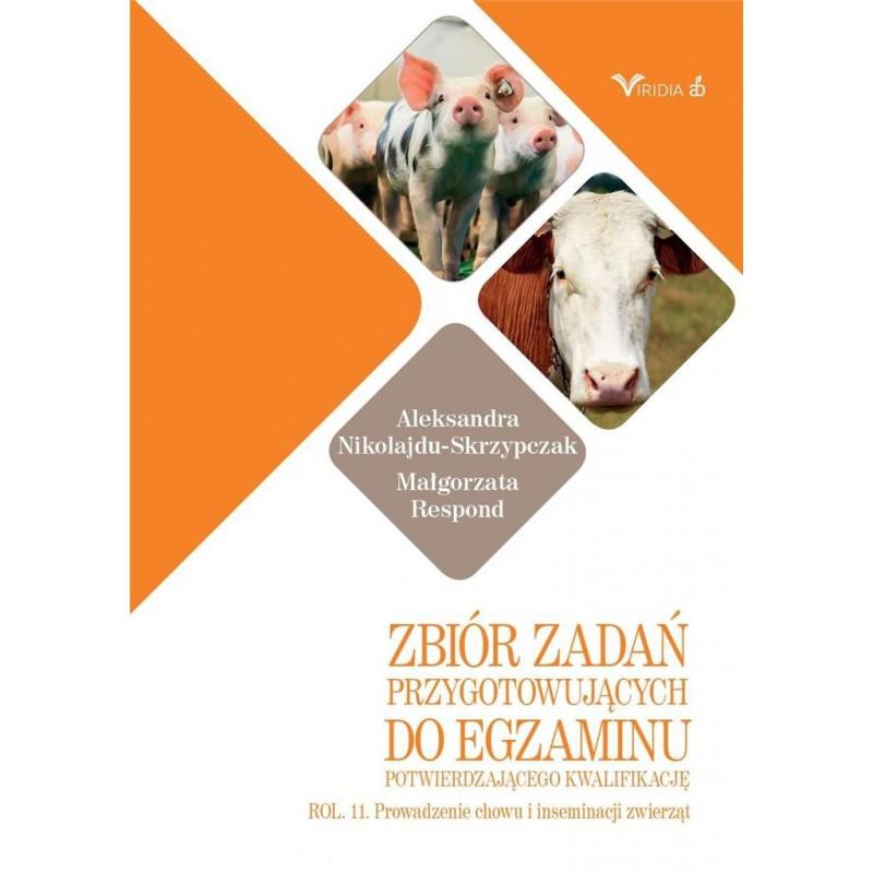 Egzemplarz Tygodnik Poradnik Rolniczy nr 38/2019