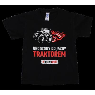 Egzemplarz Tygodnik Poradnik Rolniczy nr 14/2020