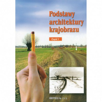 Podstawy architektury...