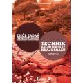 Technik Architektury Krajobrazu - zbiór zadań przygotowujących do egz. zawod. zeszyt 3