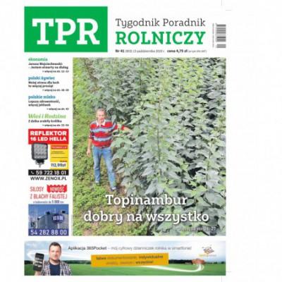 Urządzanie i pielęgnacja terenów zieleni cz. I