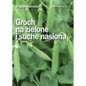 Urządzanie i pielęgnacja terenów zieleni cz. II t. II