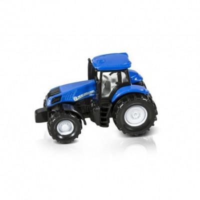 Siku 1012 - traktor New...