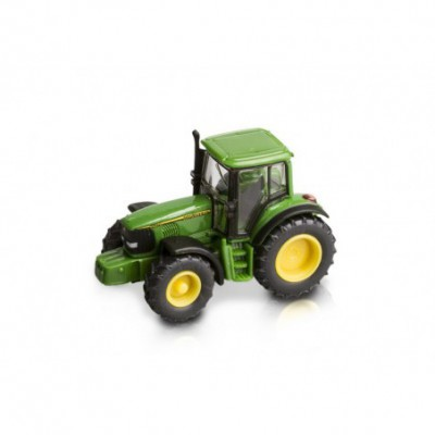 Siku 1009 – traktor John...