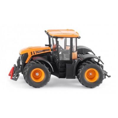 Siku 3288 – traktor JCB...
