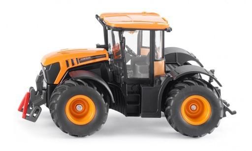 Siku 3288 – traktor JCB Fastrac 4000