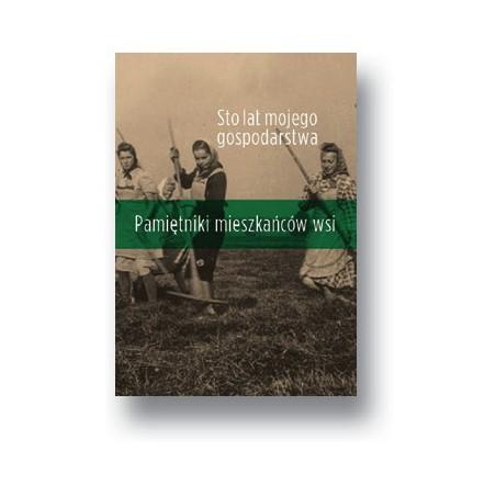Dwuletnia prenumerata top agrar Polska