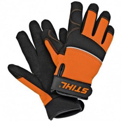 Rękawice Dynamic Stihl